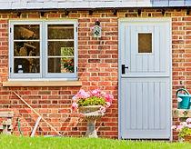 cottage-door-and-window.jpg
