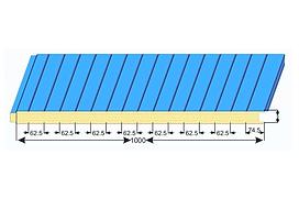 pu-pir-puf-panels-1.png