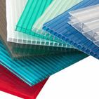 Compact Polycarb Sheets