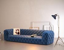 chester-moon-sofa-3d-model.jpg