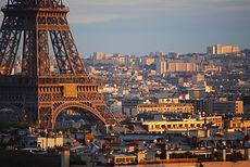 DAY 06 EUR Paris.jpg