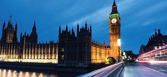 London_Dest_16531610X.jpg
