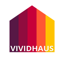 Vivid Logo 1 White Png.png