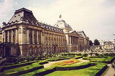 DAY 05 EUR Amsterdam Brusels Paris.jpg