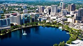 USA Day6 Orlando.jpg