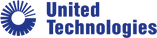 United_Technologies-utx-logo (1).png