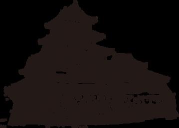 samurai-vector-temple-1.png
