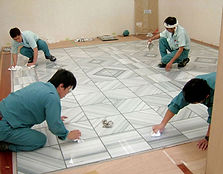 how_to_install_marble_floor-3.jpg