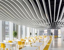 lmd-l-laola-baffle-ceiling-3-Stefan-Schi