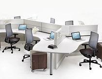 Modular Furnitures.jpg