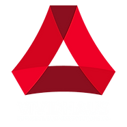 LOGO%2002%20White%20PNG_edited.png