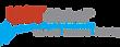 1200px-UST_Global_logo_2014_wiki.svg.png