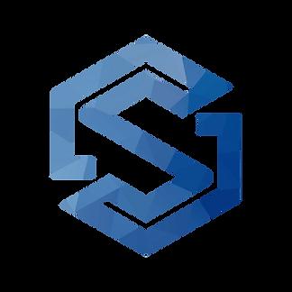 SJJS Logo 04.png