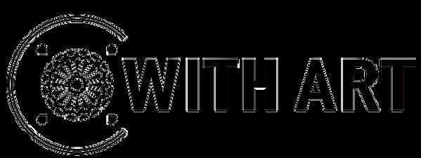 #CWA展ロゴ