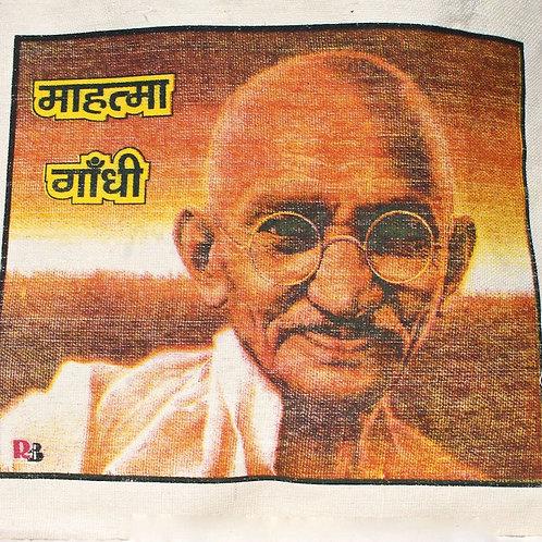 Sac Cabas Gandhi