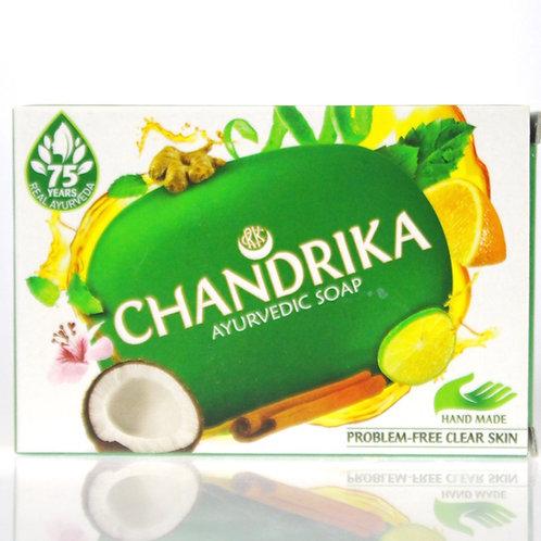 Savon Chandrika
