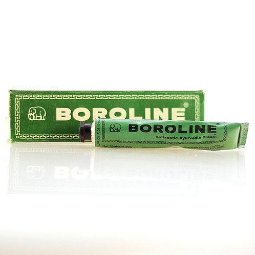 Boroline Crème Antiseptique