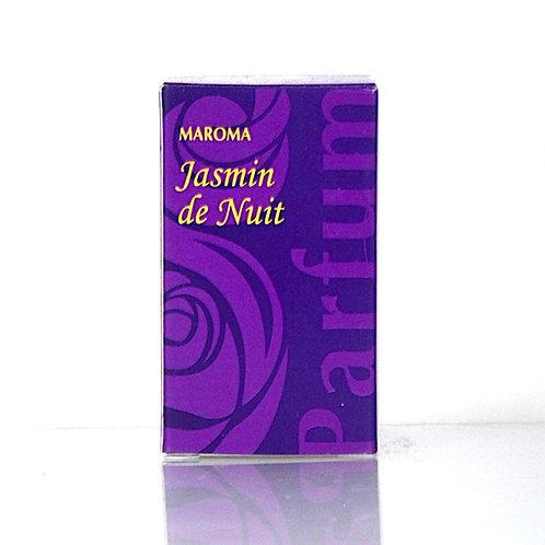 Parfum Night Jasmine Maroma