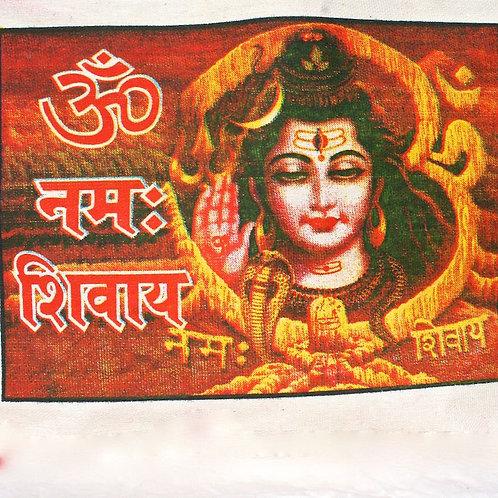 Sac Cabas Shiva