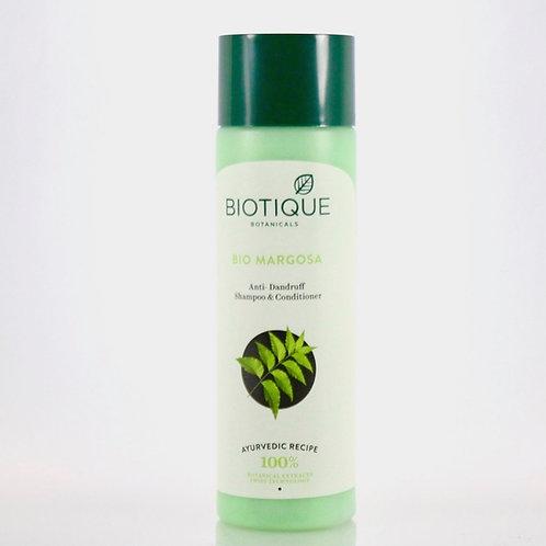 Shampooing Neem Biotique