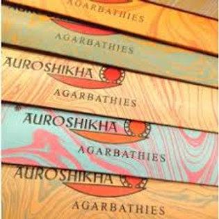 Encens Auroshikha