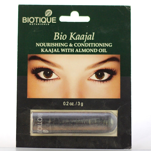 Kajal Biotique