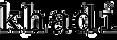 logo kha.png