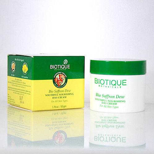 Elixir Safran Biotique