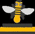 Artenvielfalt_Logo_hoch_klein_rgb.png