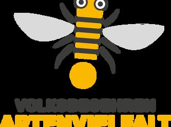 Kritik an der Ausweitung der Gänsejagd in Niedersachsen