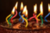 birthday-1114056_640.jpg