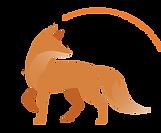 ProFuchs Hessen Logo.png