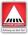 Animal-public-lk.webp