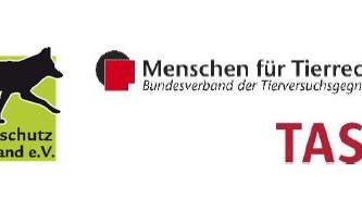 Landtagswahl 2018 in Hessen: Wie stehen die Abgeordneten zu Tierschutzthemen?