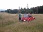 Jagdfrei: Grundstück im Main-Kinzig-Kreis (Hessen)