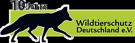 WTSD-transparent.webp