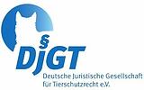 DJGT.webp