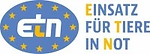 etn-logo.webp