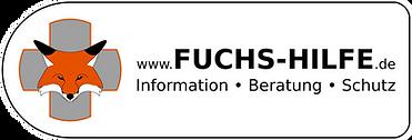 Fuchs-Hilfe-Banner_2048_696.png