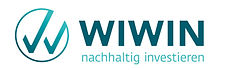 wiwin_Logo-Claim_RZ_2017_4C_petrol.jpg