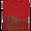 Thumbnail: Zwerg Steirer Kinder T-Shirts