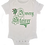 Thumbnail: Zwerg Steirer Baby Body