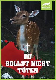 H-Hirschkalb.webp