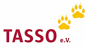 Logo-TASSO-RGB-neu.webp