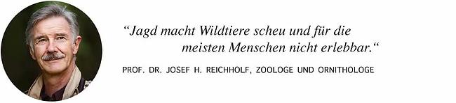 210815_Zitate_Reichholf_10.webp