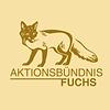 AktionsbuendnisFuchs_Logo_800-quadratisc