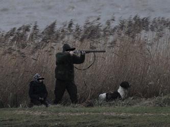 Novellierung Bundesjagdgesetz: Auch der Schießübungsnachweis ist unzureichend