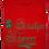 Thumbnail: Stolzer Steirer Kinder T-Shirt