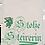 Thumbnail: Stolze Steirerin Kinder T-Shirt