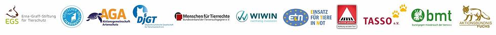 Logoleiste-neu2.webp